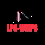 LPG-WHIPS